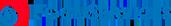 Focus Service Logo